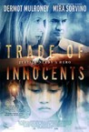 Trade of Innocents Image