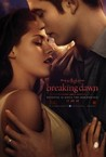 The Twilight Saga: Breaking Dawn - Part 1 Image