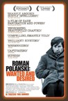 Roman Polanski: Wanted and Desired Image