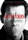 Intruders Image