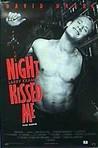 The Night Larry Kramer Kissed Me Image