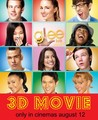 Glee: The 3D Concert Movie Image