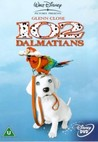 102 Dalmatians Image