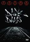 Dark Days Image