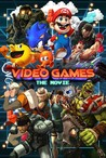 Video Games: The Movie Image