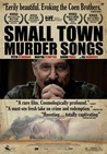 Small Town Murder Songs Image