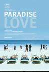 Paradise: Love Image