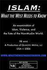 Islam: What the West Needs to Know Image