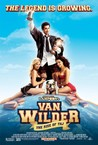 Van Wilder 2: The Rise of Taj Image