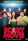 'Scary Movie Image' from the web at 'http://static.metacritic.com/images/products/movies/9/308456a8d08df176dba5891cdf310845-98.jpg'