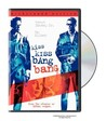 Kiss Kiss Bang Bang Image