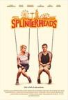 Splinterheads Image