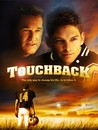 Touchback Image