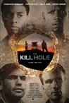 The Kill Hole Image