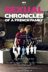 Sexual Chronicles of a French Family Image