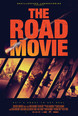 The Road Movie thumbnail