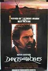 Dances with Wolves Image