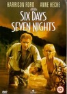 Six Days Seven Nights Image