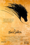 The Black Stallion Image
