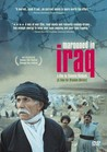 Marooned in Iraq Image