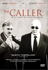 The Caller Image