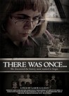 There Was Once...