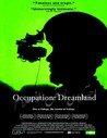Occupation: Dreamland Image