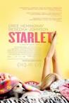 Starlet Image