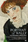 Portrait of Wally Image