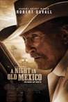 A Night in Old Mexico Image