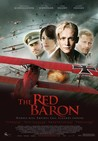 The Red Baron Image