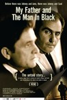 My Father and 'The Man In Black' Image