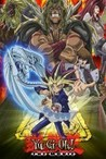 Yu-Gi-Oh!: The Movie Image
