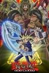 Yu-Gi-Oh!: The Movie Image