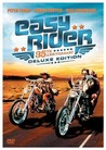 Easy Rider Image