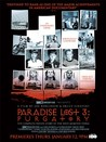 Paradise Lost 3: Purgatory Image