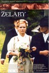 Zelary Image