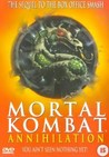 Mortal Kombat: Annihilation Image