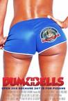 Dumbbells Image