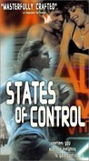 States of Control Image