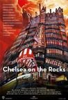 Chelsea on the Rocks Image