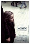 Keane Image