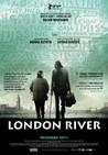 London River Image