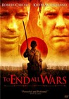 To End All Wars Image