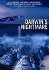 Darwin's Nightmare Image