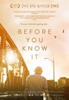 Before You Know It Image