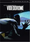 Videodrome Image