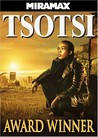 Tsotsi Image