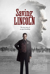 Saving Lincoln Image