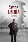 Saving Lincoln Image